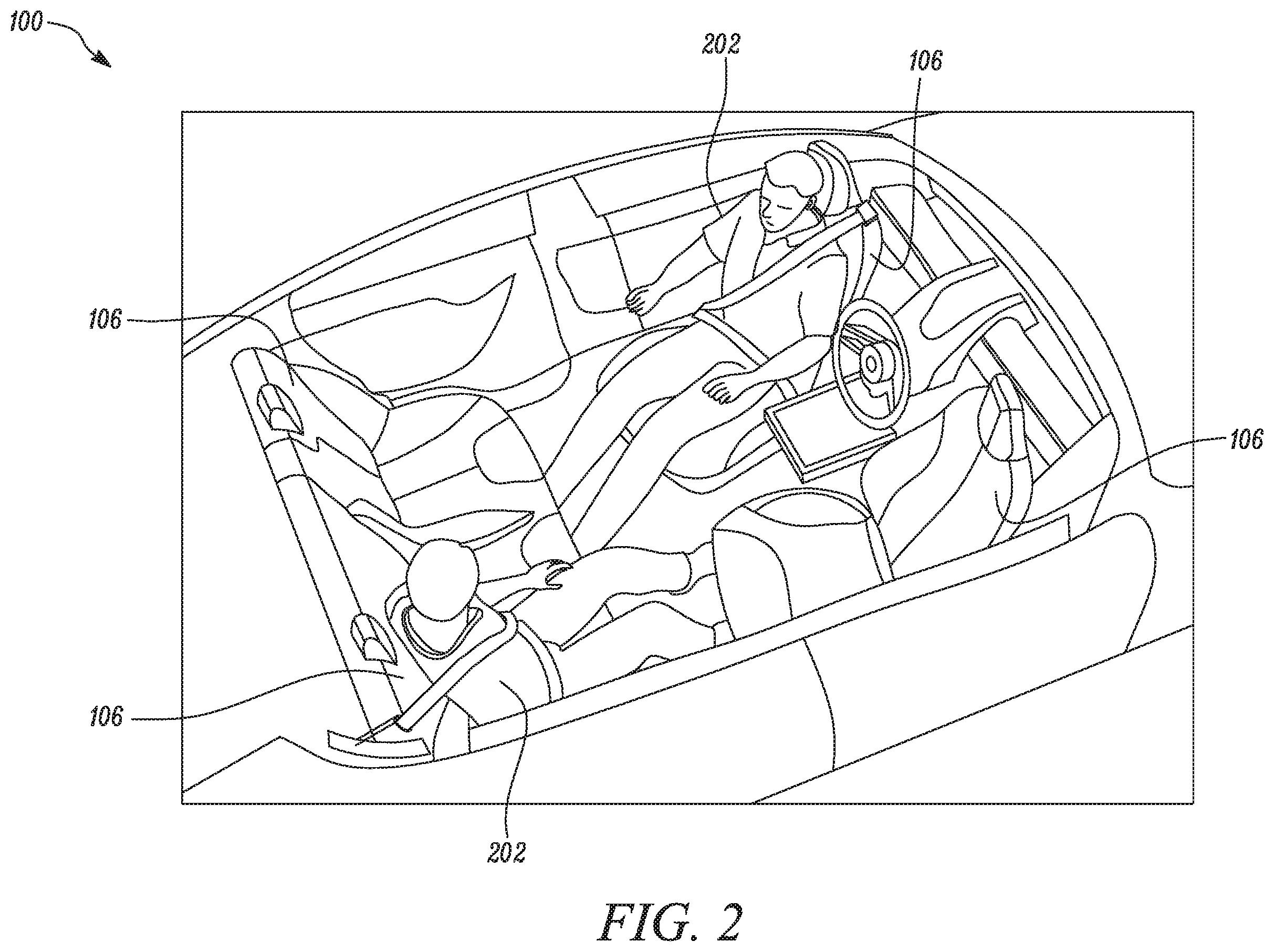 tesla-seatbelt-patent