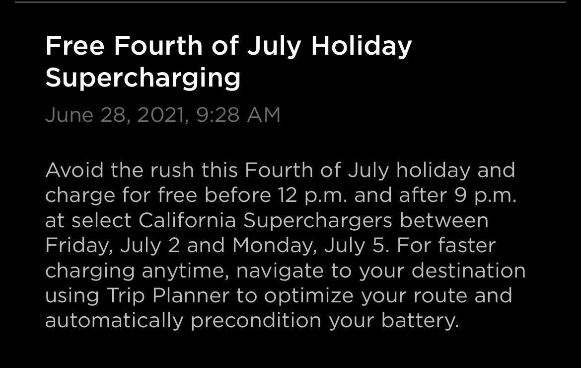 4th-of-july-supercharging
