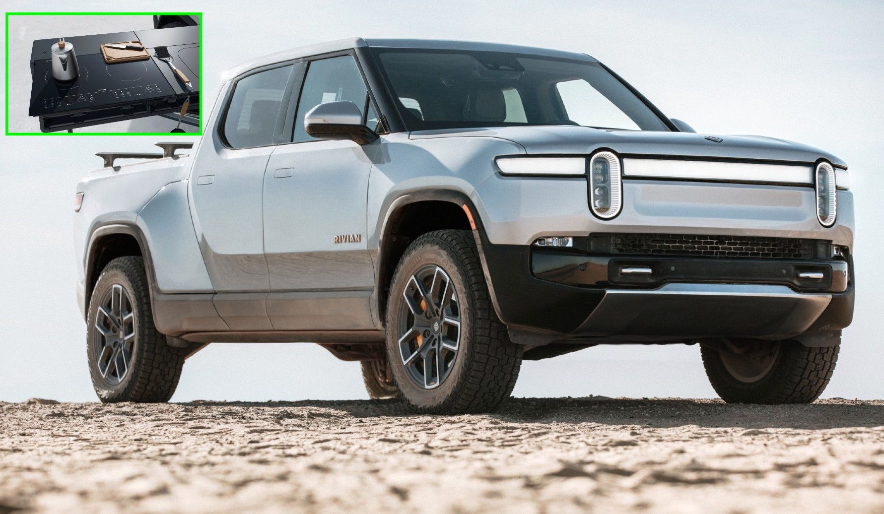 Rivian-r1t-camp-kitchen-features-video