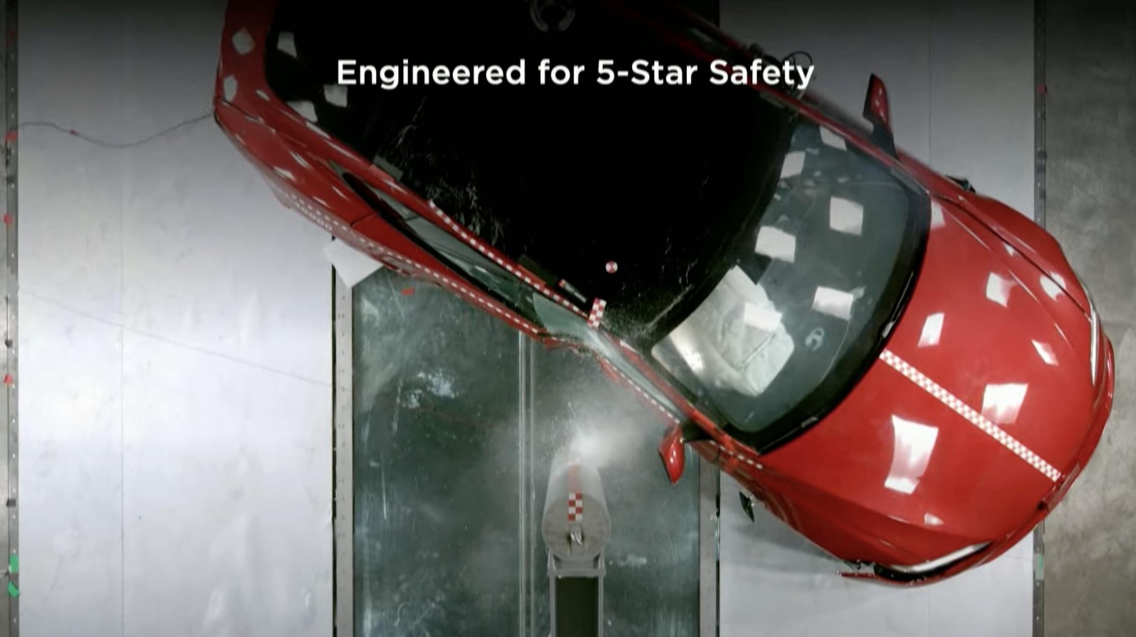 Tesla-model-s-5-star-safety