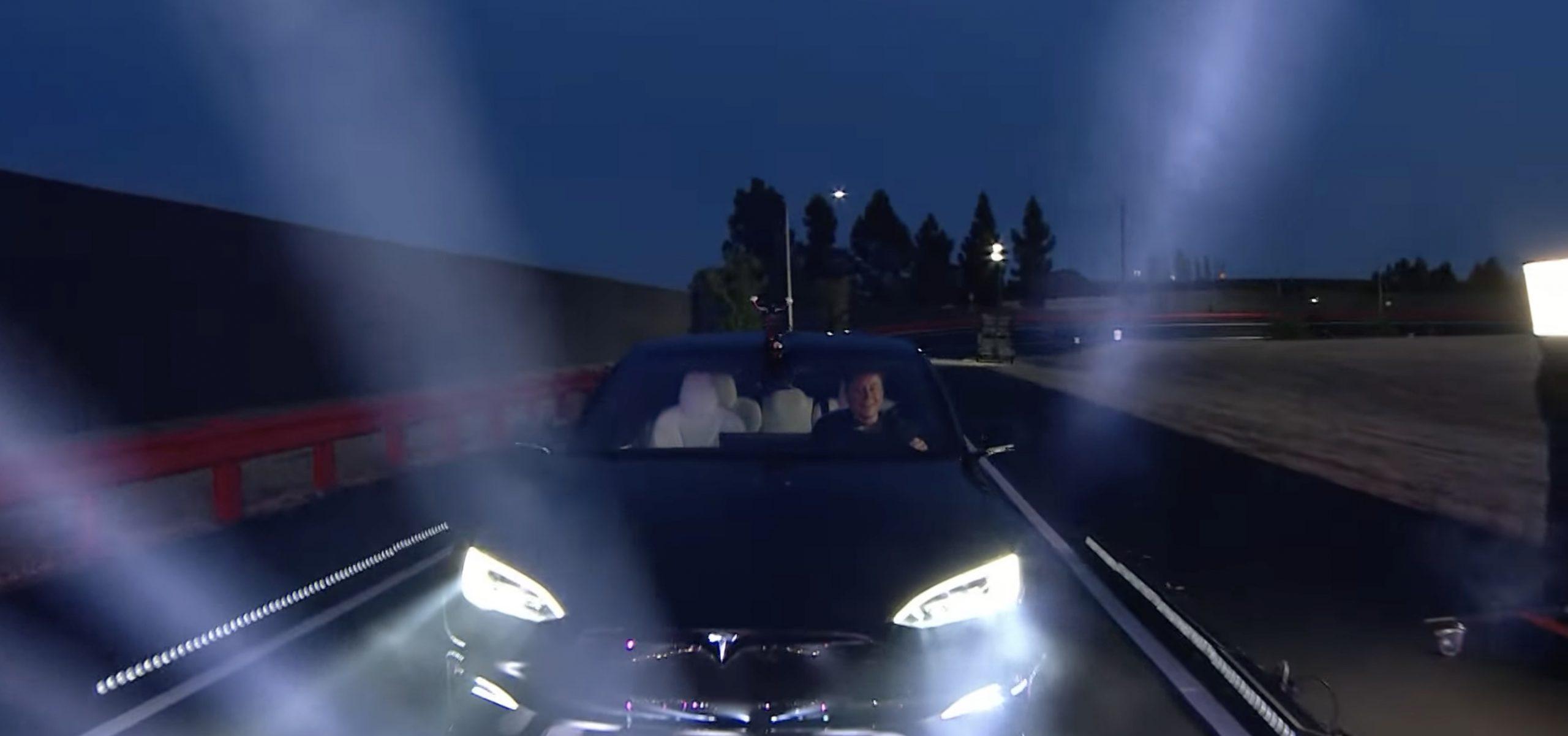 Tesla-model-s-plaid-event-elon-musk