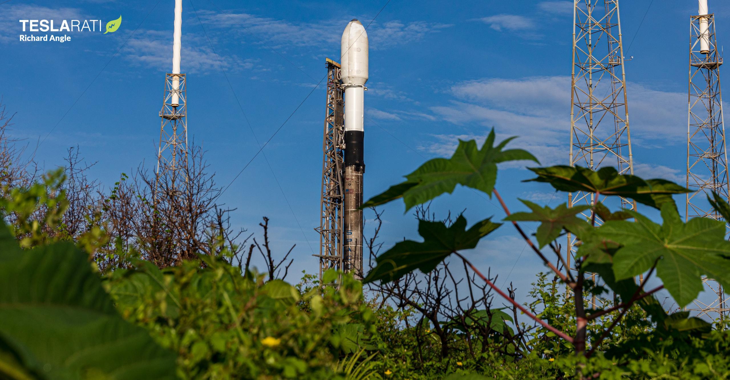 Transporter-2 Falcon 9 B1060 062921 (Richard Angle) prelaunch 1 crop 2 (c)