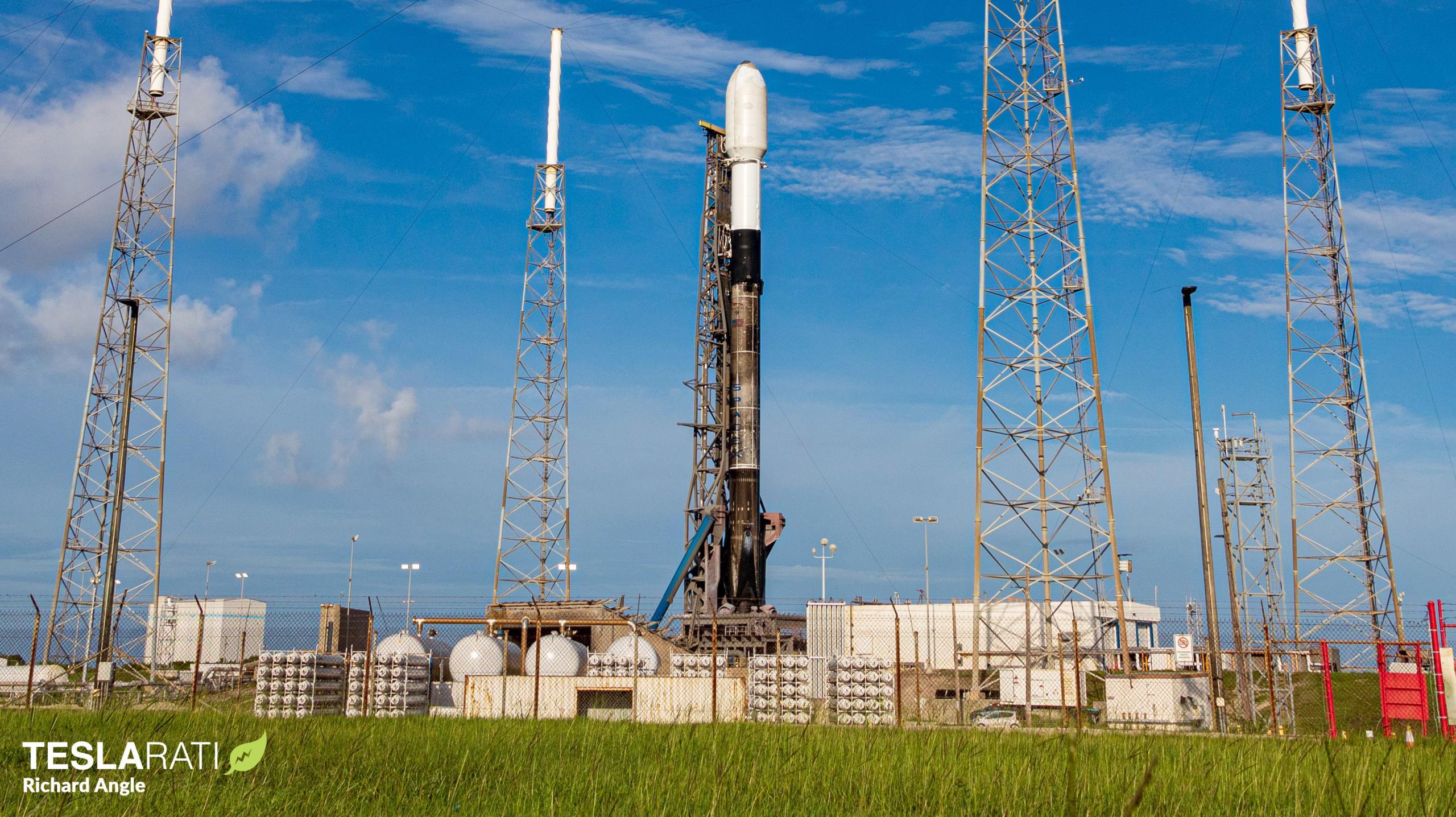 Transporter-2 Falcon 9 B1060 062921 (Richard Angle) prelaunch 2 crop 2 (c)