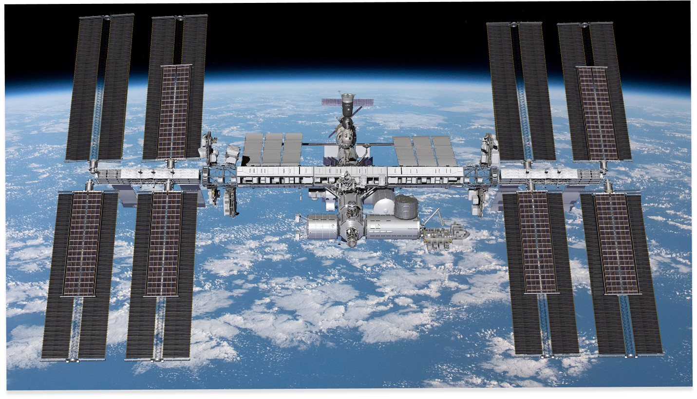 iss_rosa_correct_channels