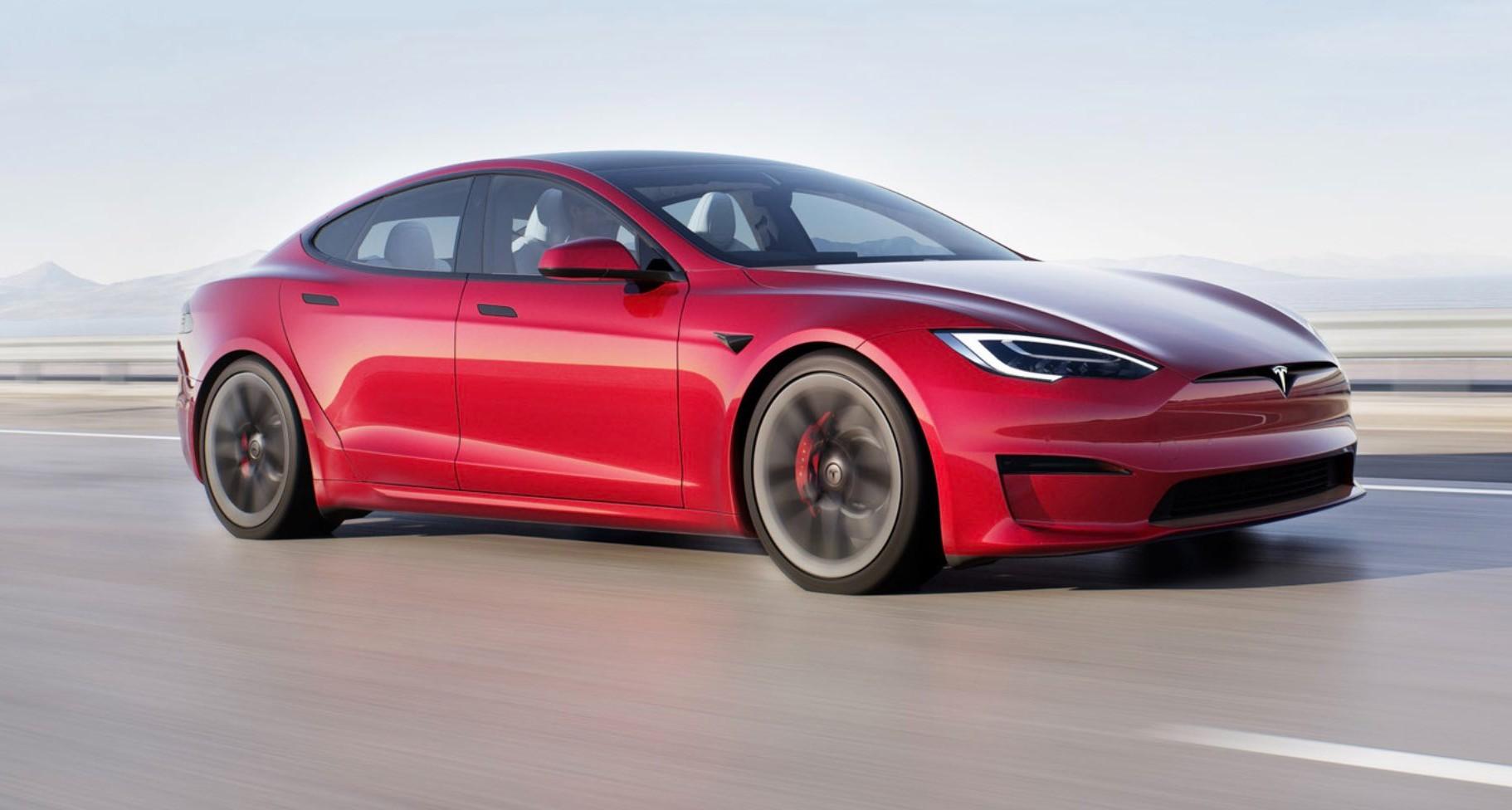 model-s-plaid-red