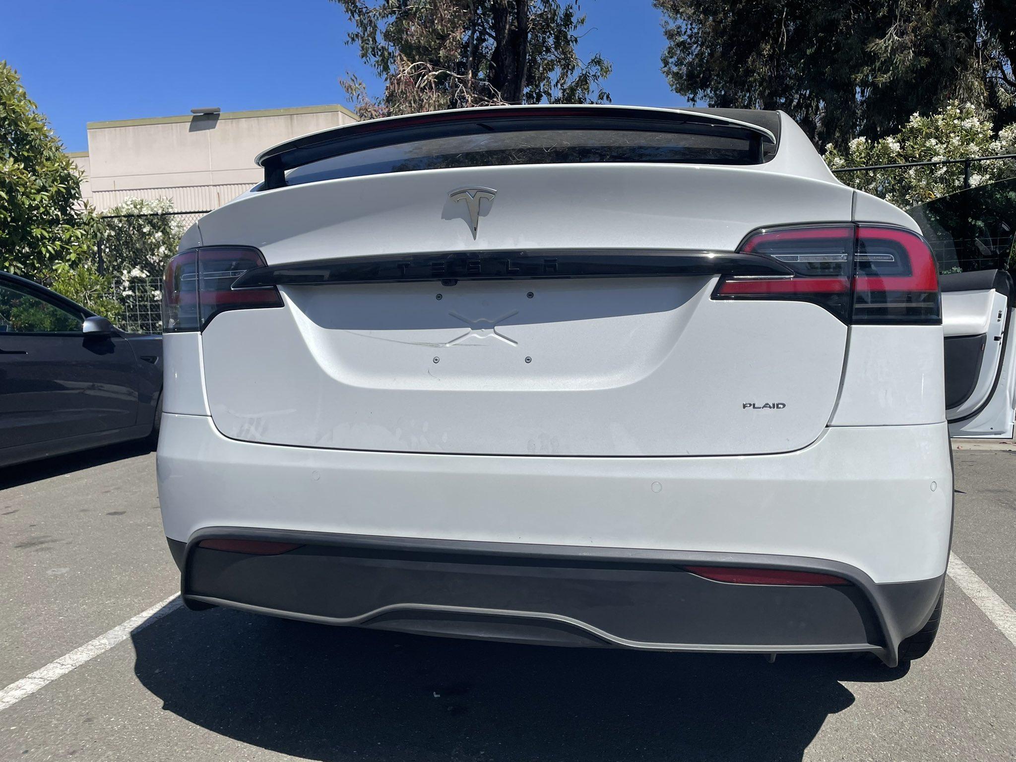 model-x-plaid-rear