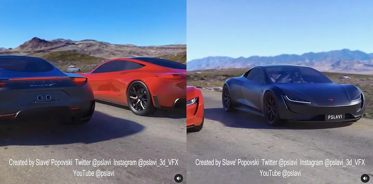 roadster-vs-roadster