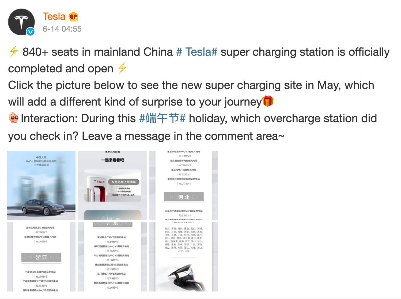tesla-china-840-supercharging-locations-milestone