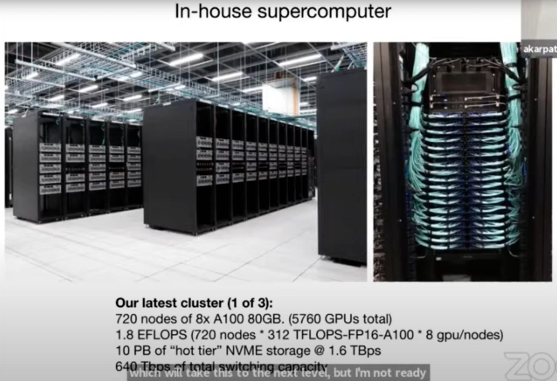 tesla-in-house-supercomputer-andrej-karpathy