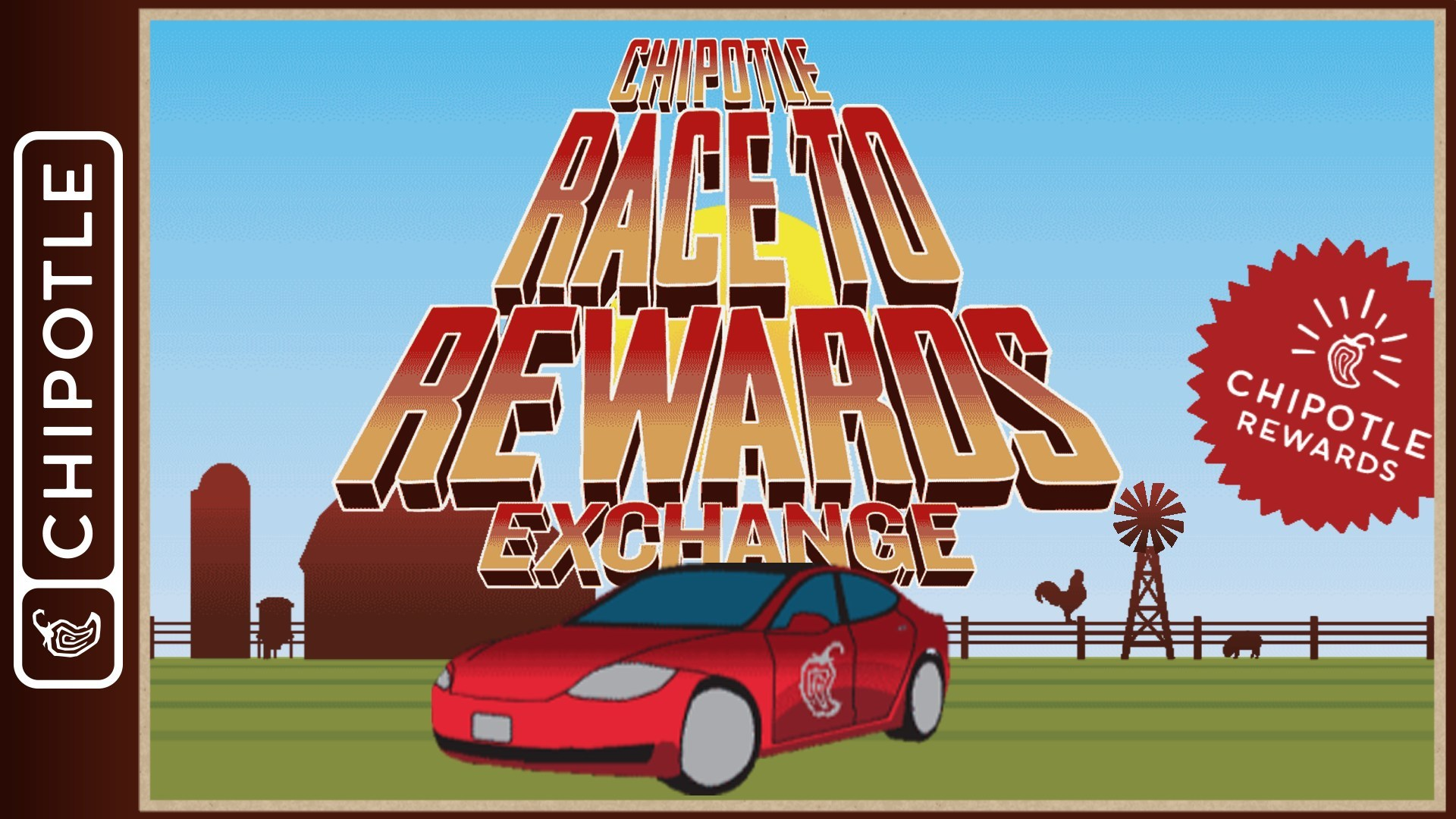 CMG-RaceToRewards-PR-ASSET-HERO