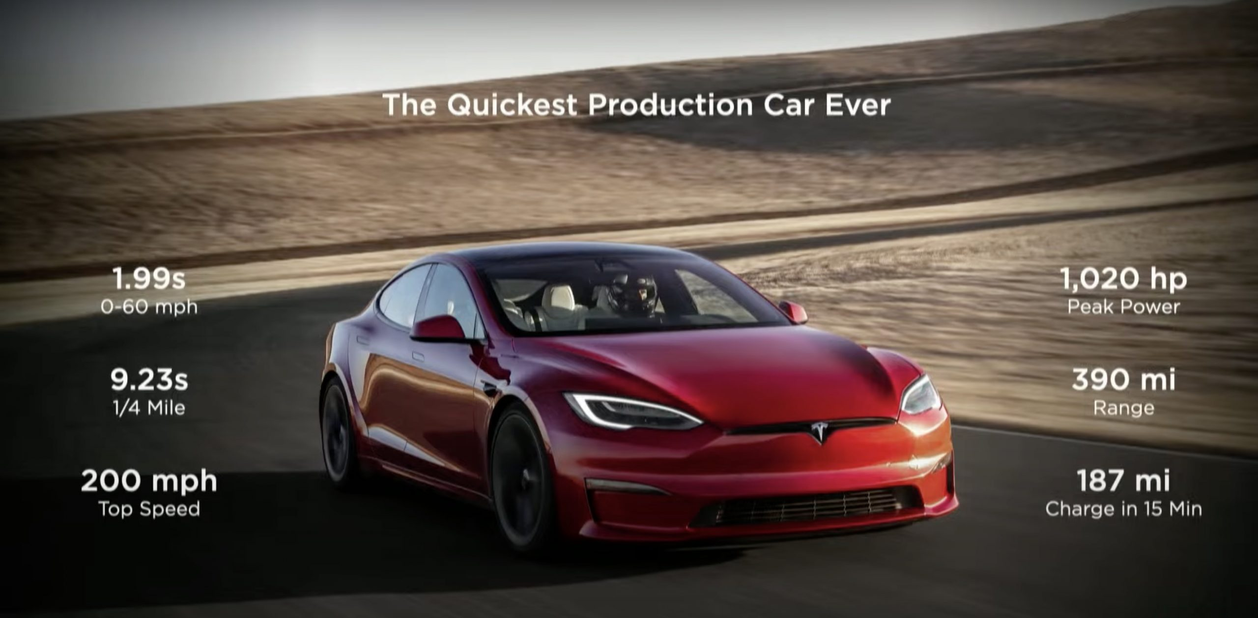 tesla-model-s-plaid-quickest-car-ever
