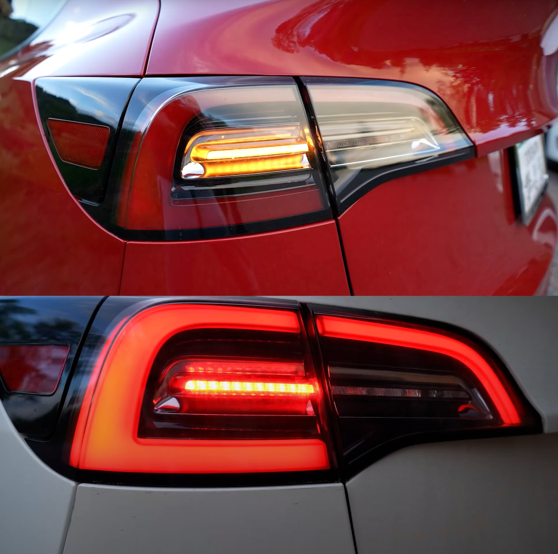tesla-model-y-taillight-changes