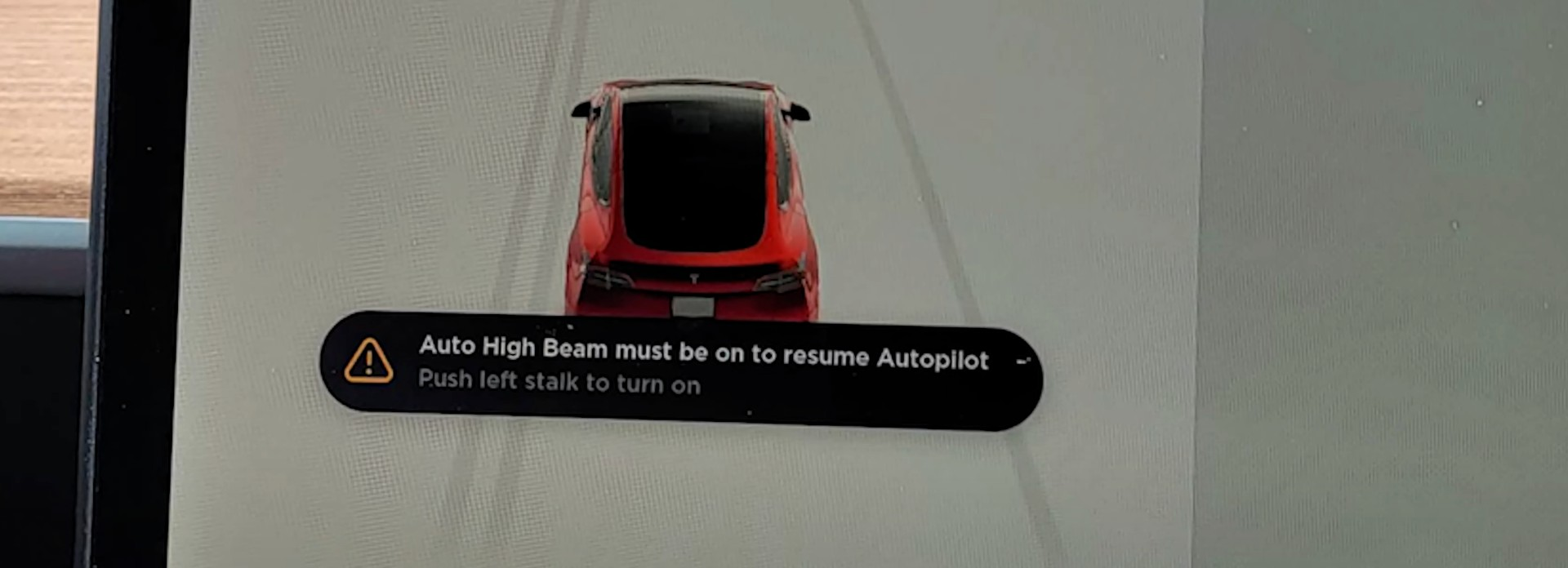 tesla-vision-auto-high-beam-autopilot