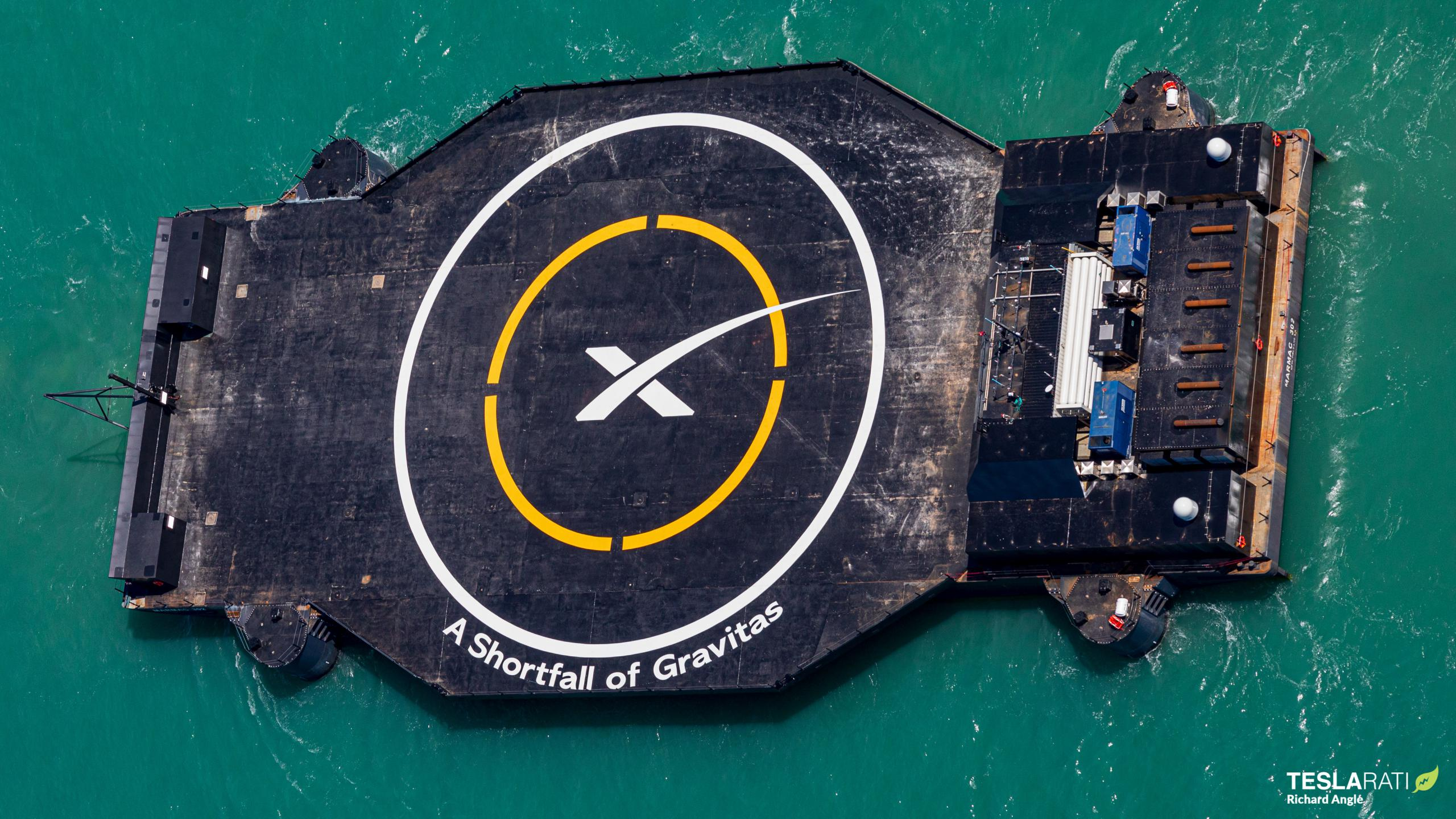 ASOG Port Canaveral arrival 071521 (Richard Angle) 2 (c)