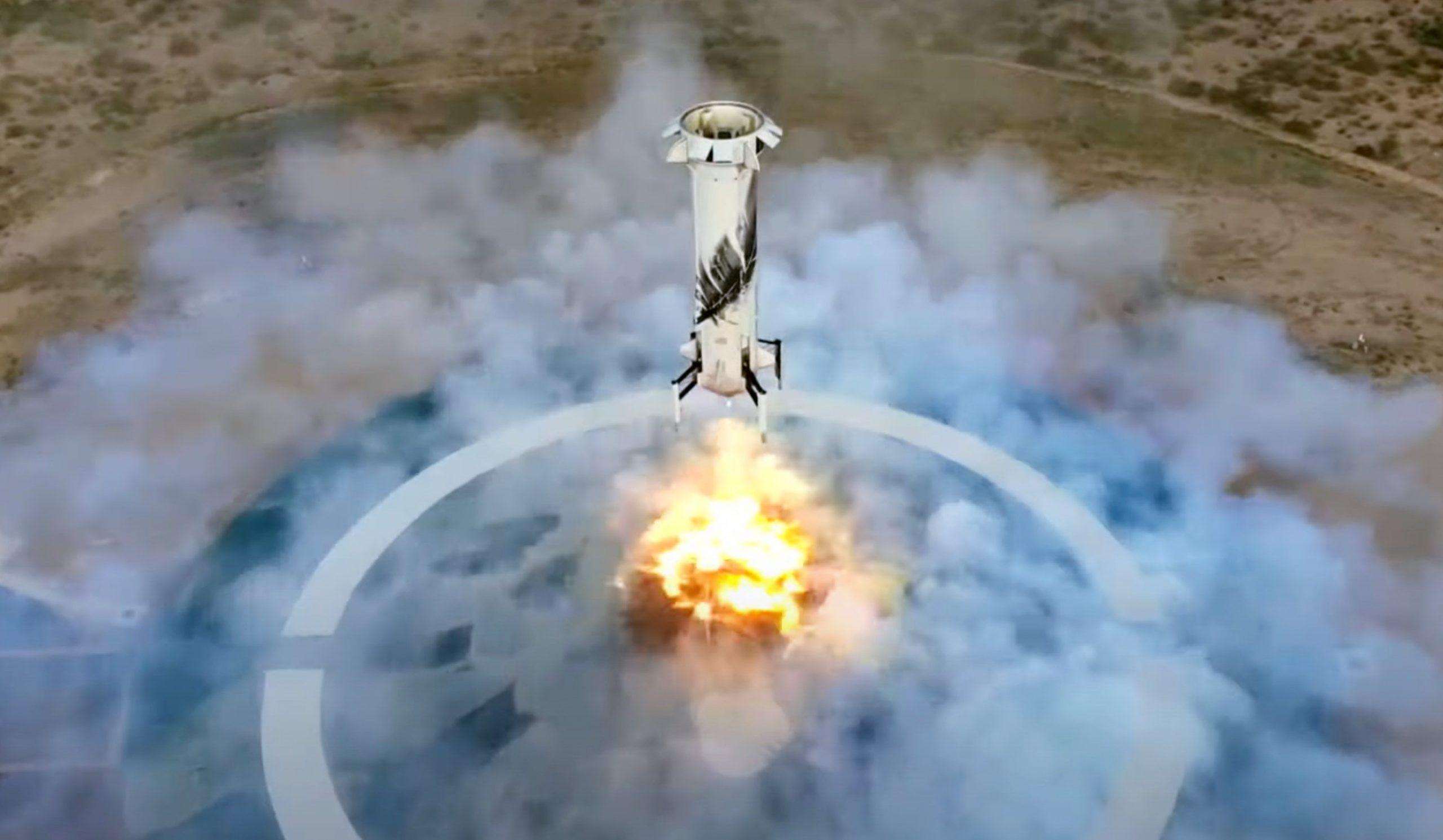 New Shepard NS-16 072021 webcast (Blue Origin) 9 crop