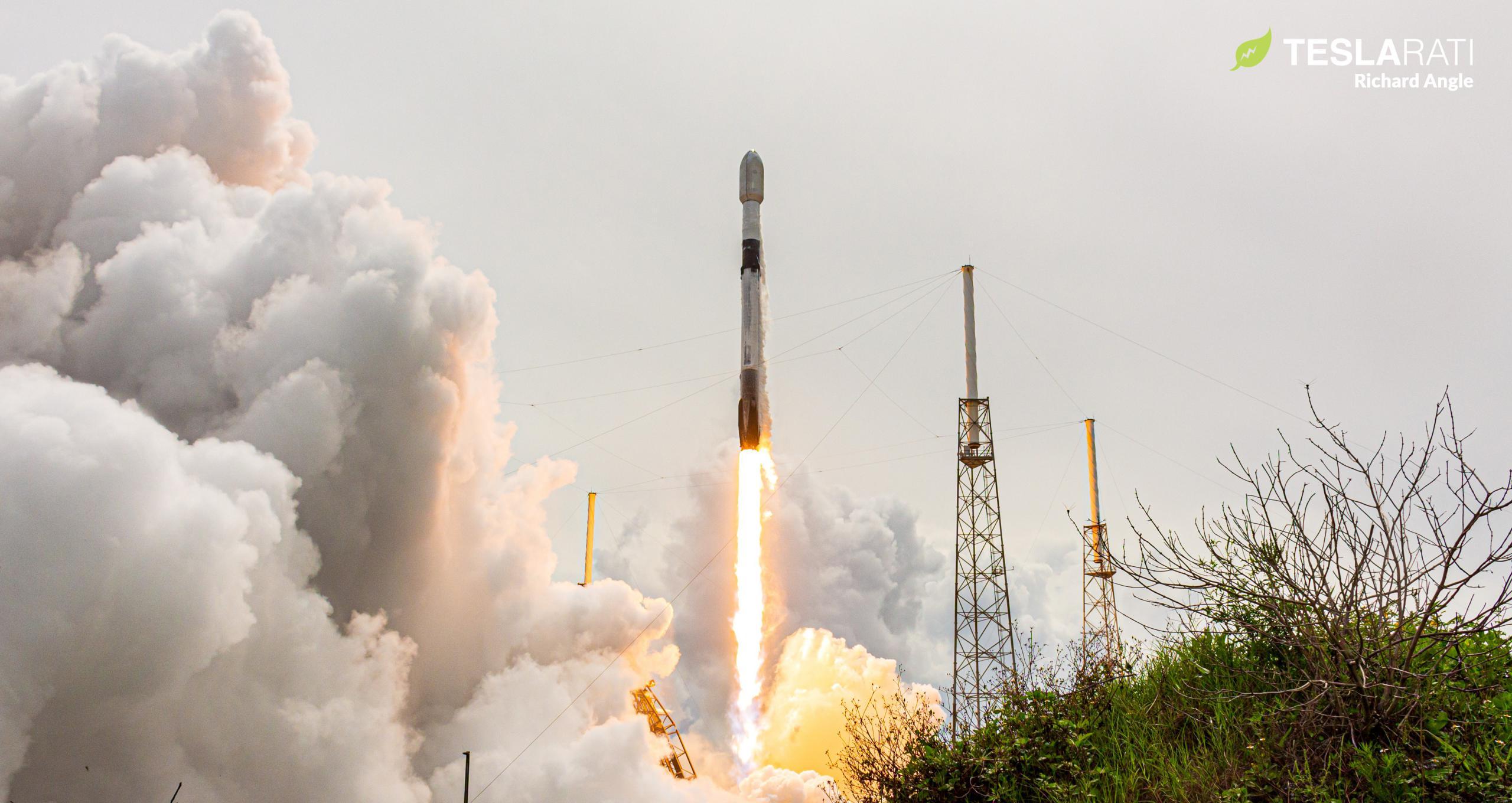 Transporter-2 Falcon 9 B1060 063021 (Richard Angle) launch 2 crop 1 (c)