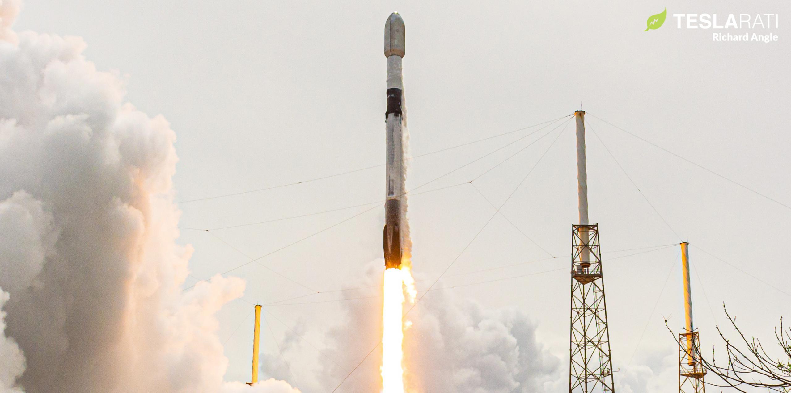 Transporter-2 Falcon 9 B1060 063021 (Richard Angle) launch 2 crop 2 (c)