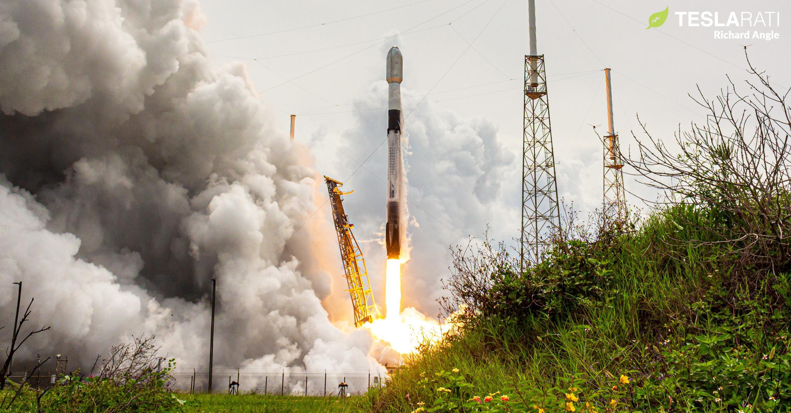 Transporter-2 Falcon 9 B1060 063021 (Richard Angle) launch 3 crop (c)