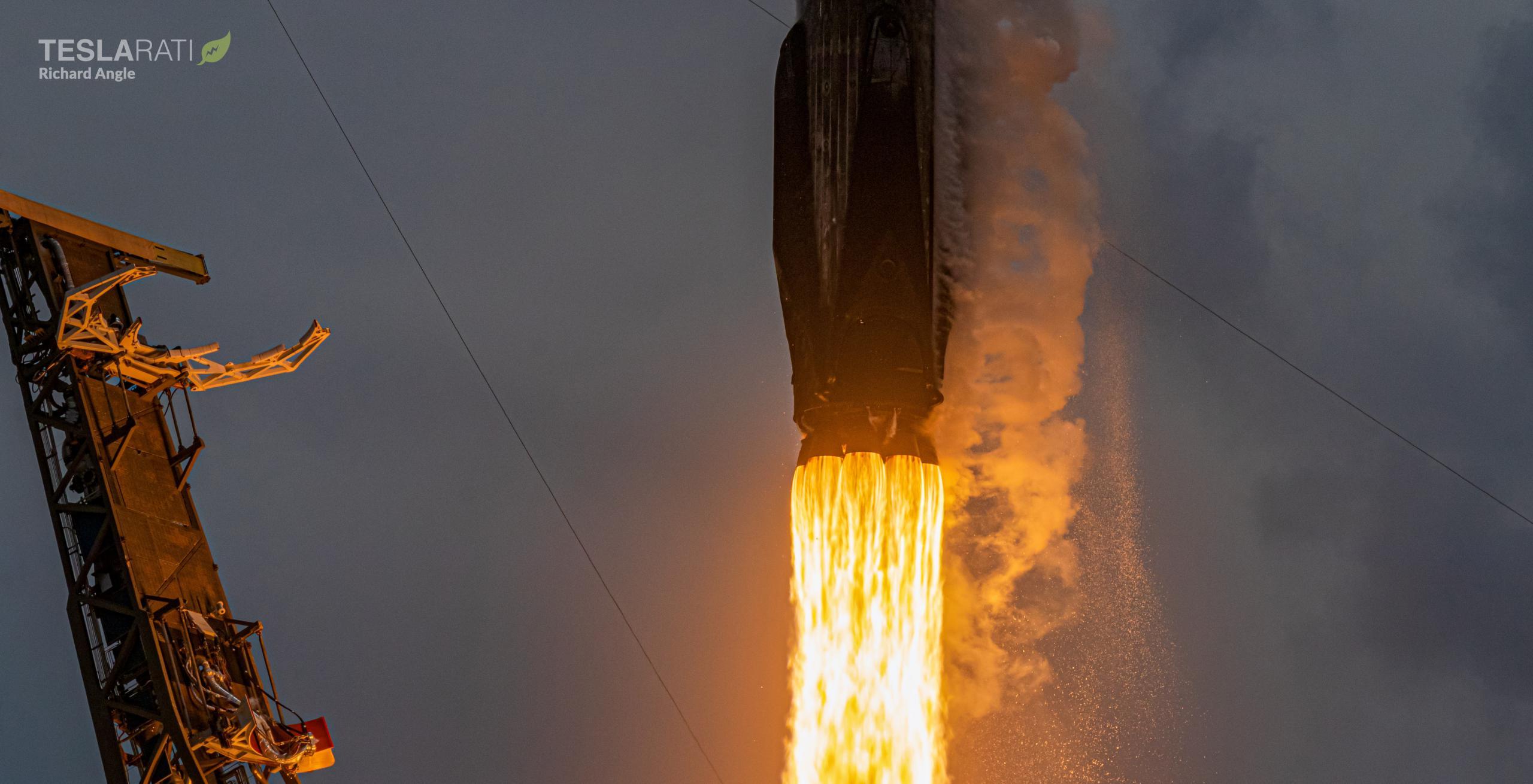 Transporter-2 Falcon 9 B1060 063021 (Richard Angle) launch 4 crop 2 (c)