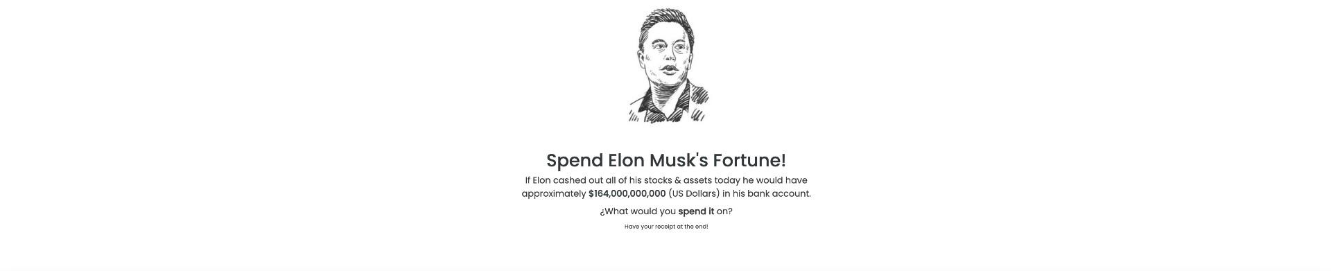 elon-musk-fortune-game