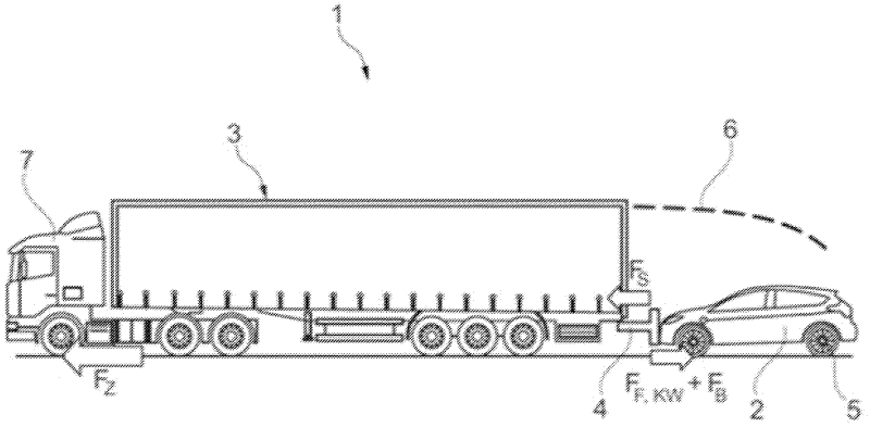 ford-ev-towing-charging-patent-1