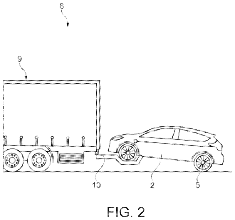 ford-ev-towing-charging-patent-2