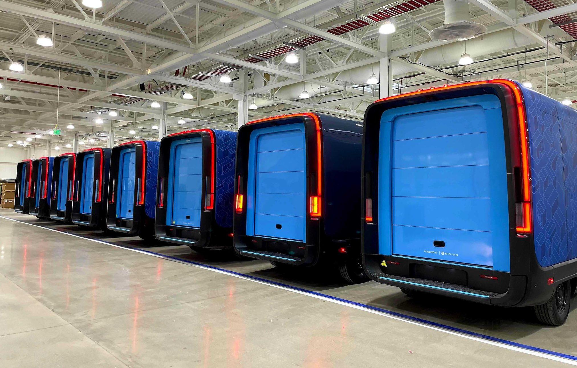 rivian-amazon-vans-delivery-service