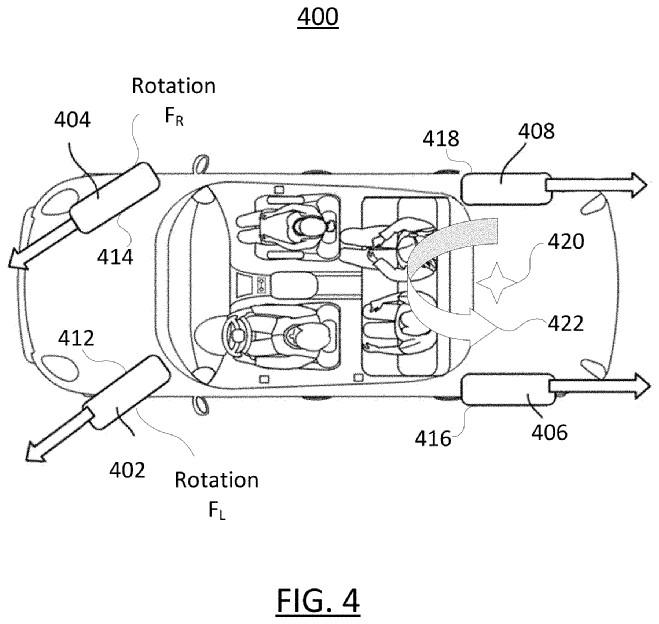 rivian-k-turn-patent-2