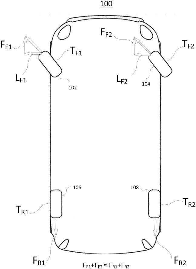 rivian-k-turn-patent