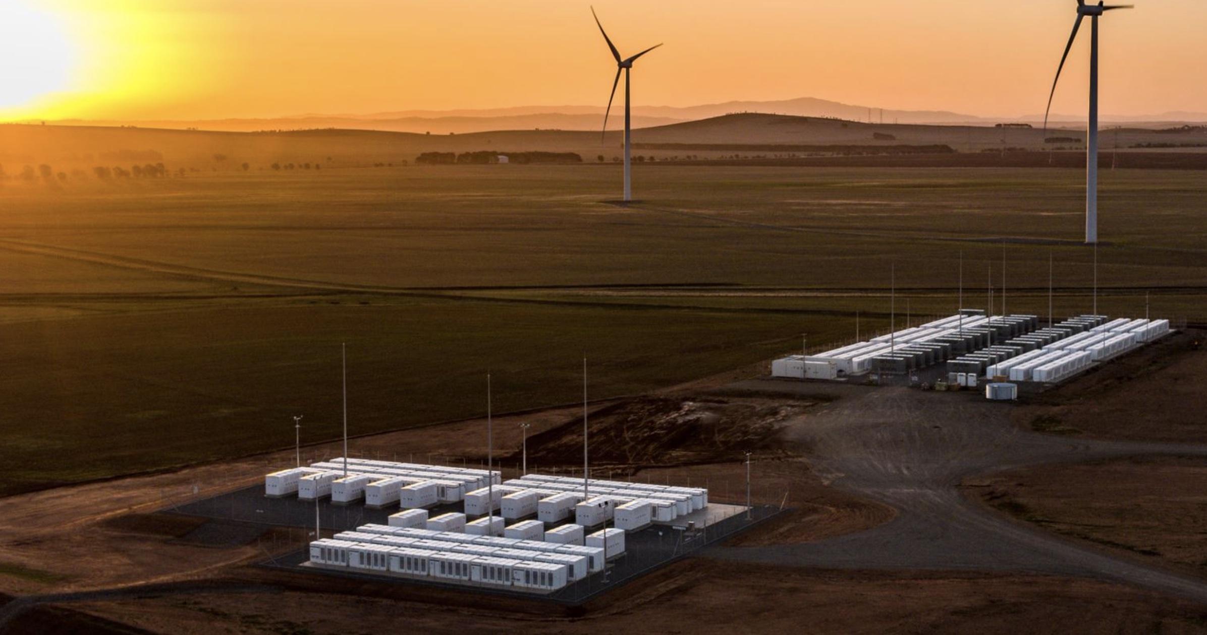 tesla-energy-australia
