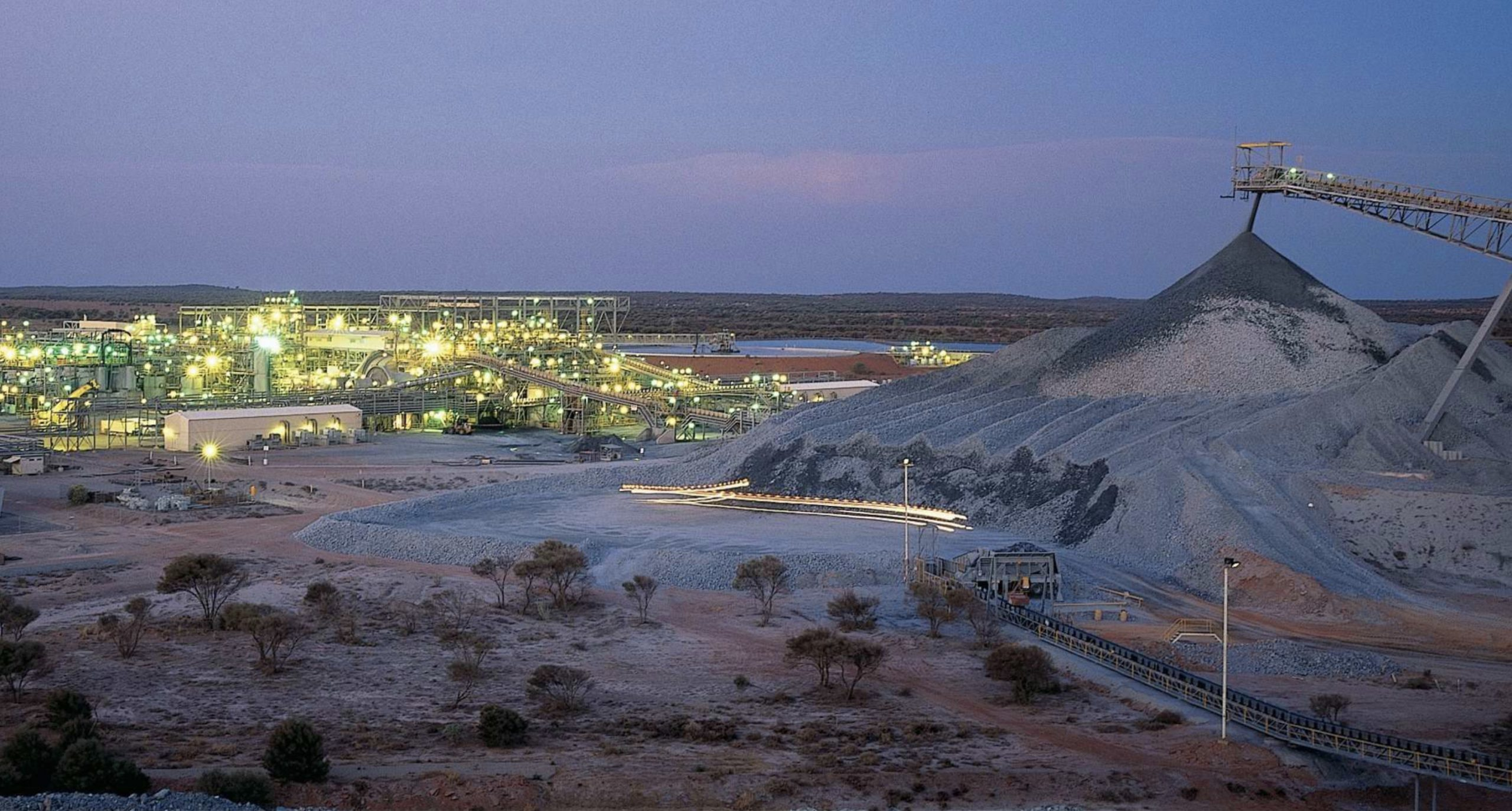 tesla-gets-nickel-supply-from-australia-miner