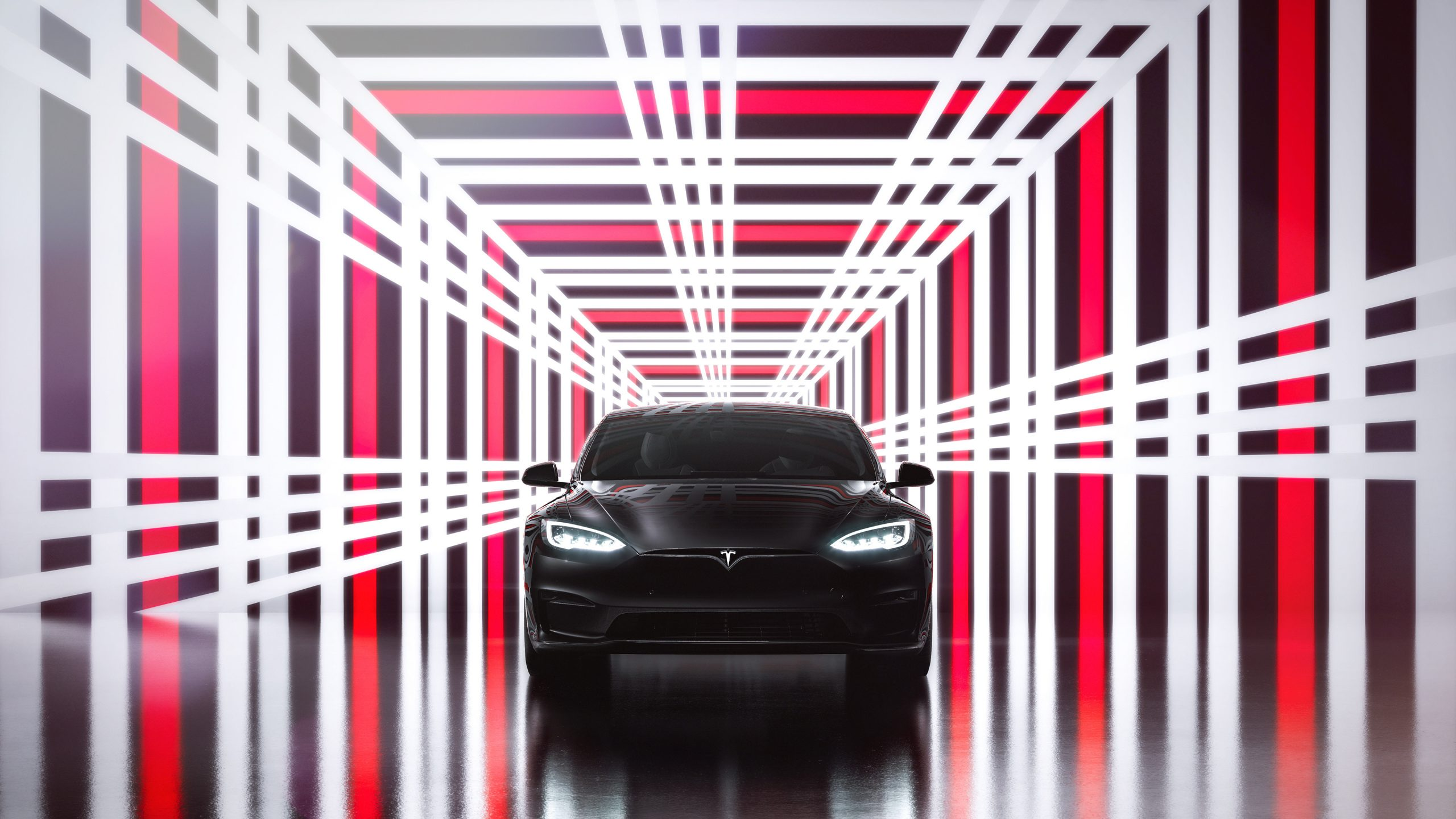 Tesla reportedly resumes Model S Plaid and Long Range deliveries
