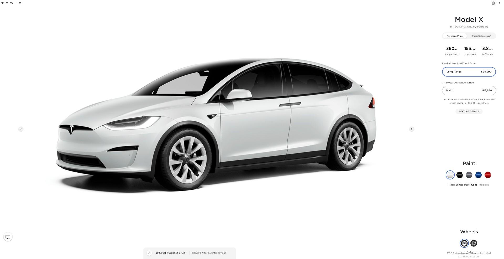 tesla-model-x-price-increase-july-9 (1)