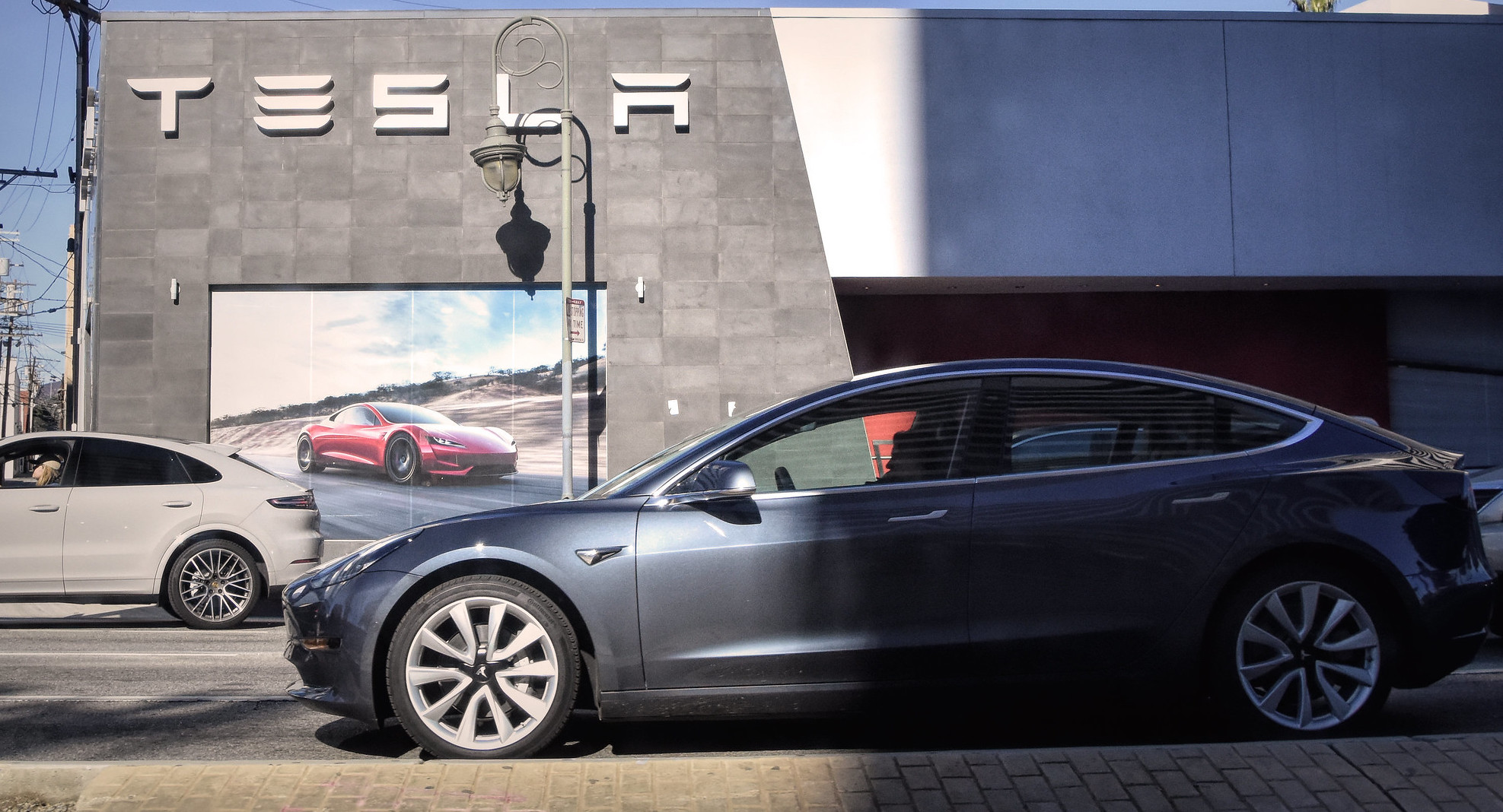 tesla-q2-2021-production-delivery-results