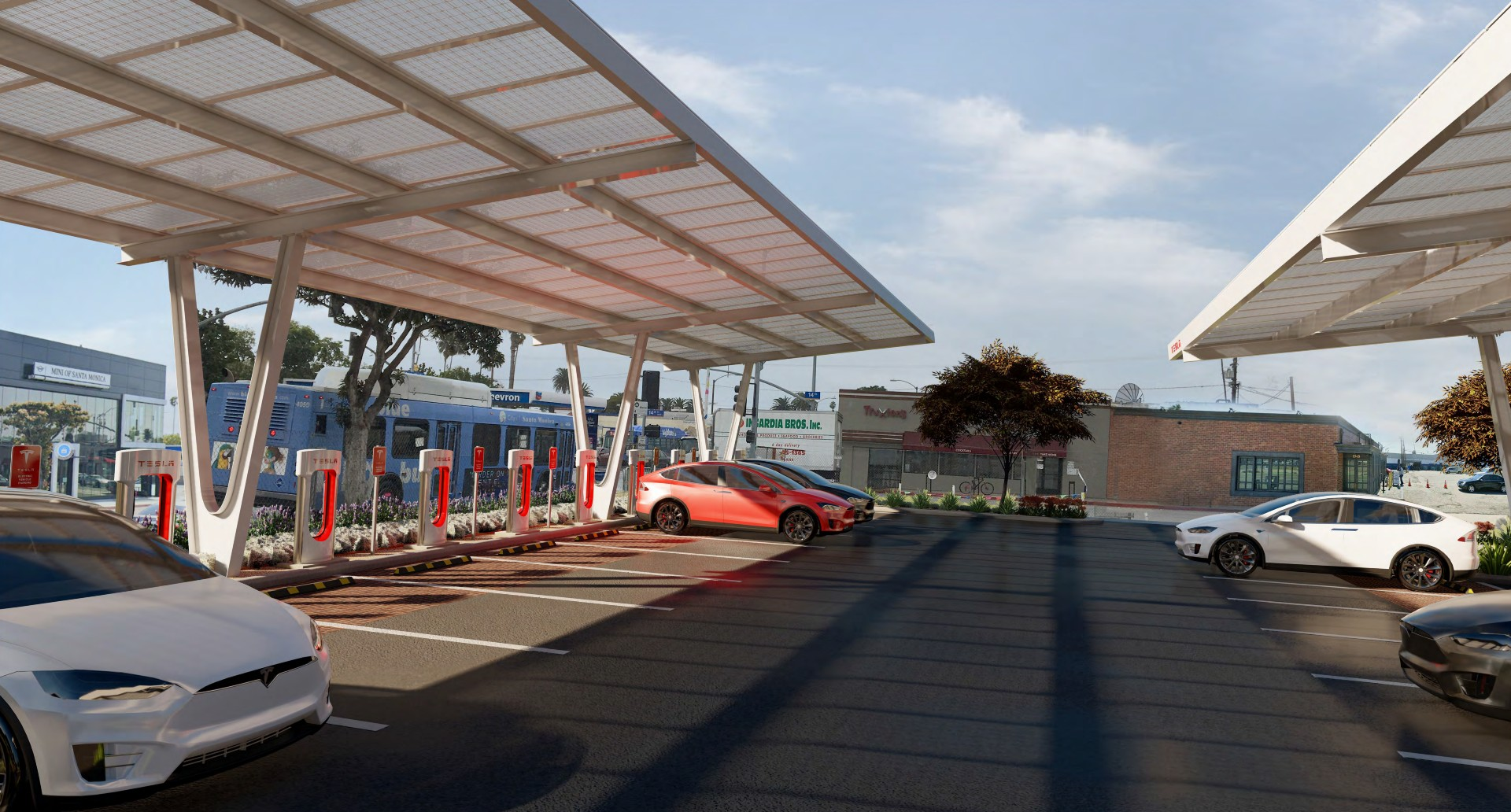 tesla-solar-canopy-after