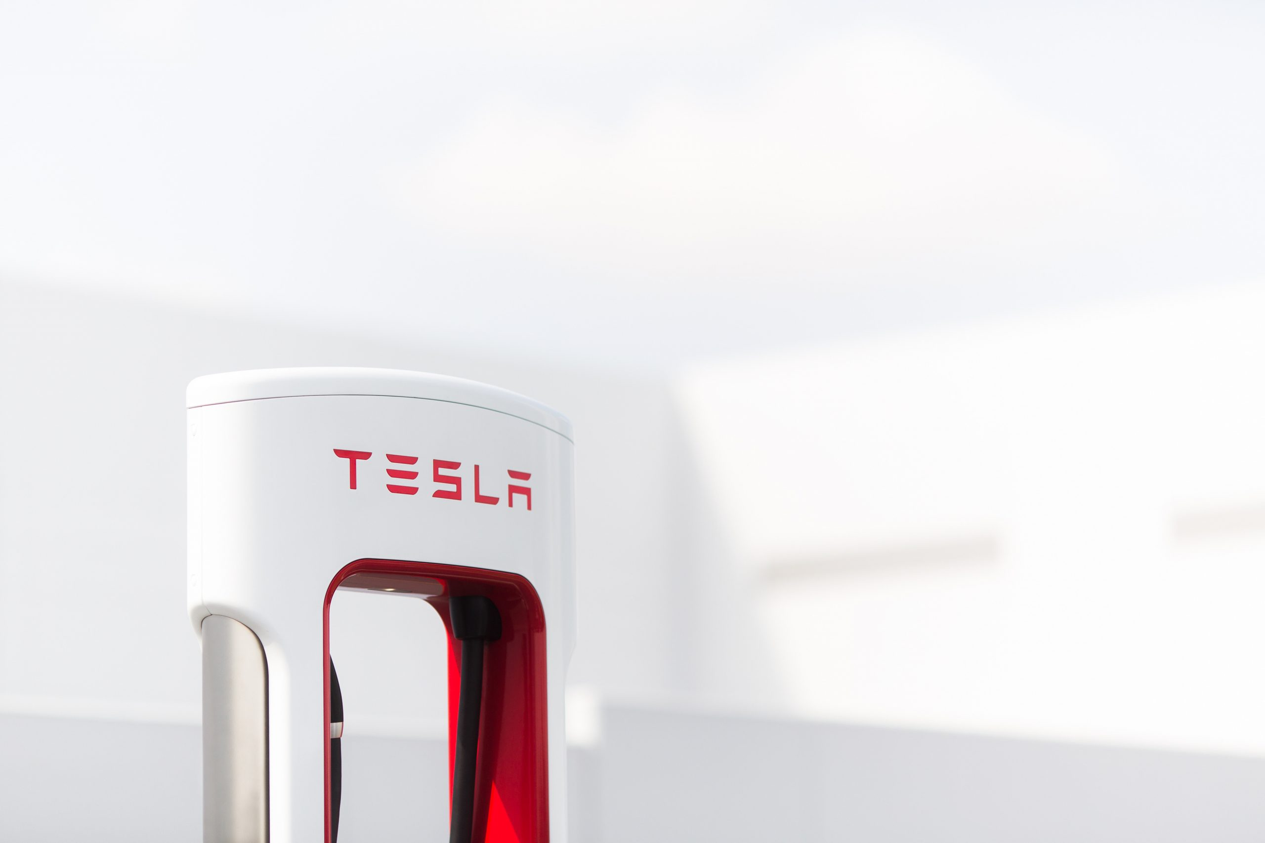 tesla-supercharger-8