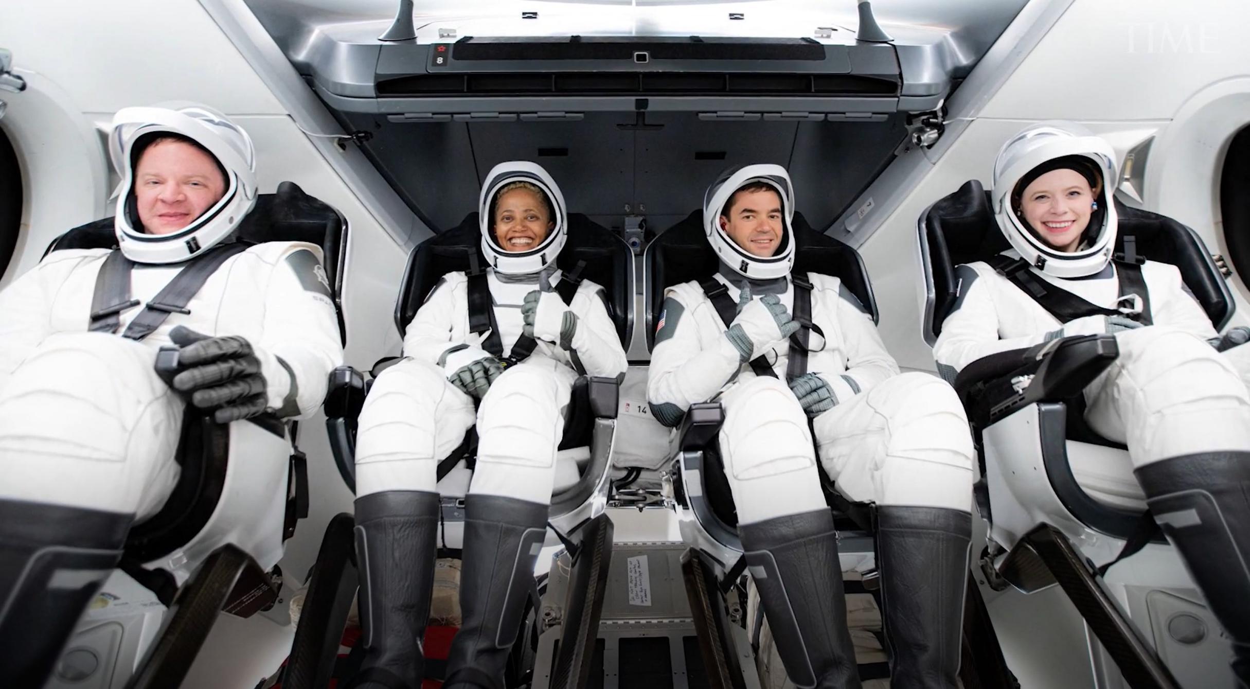 Inspiration4 crew (SpaceX) 1 (c)