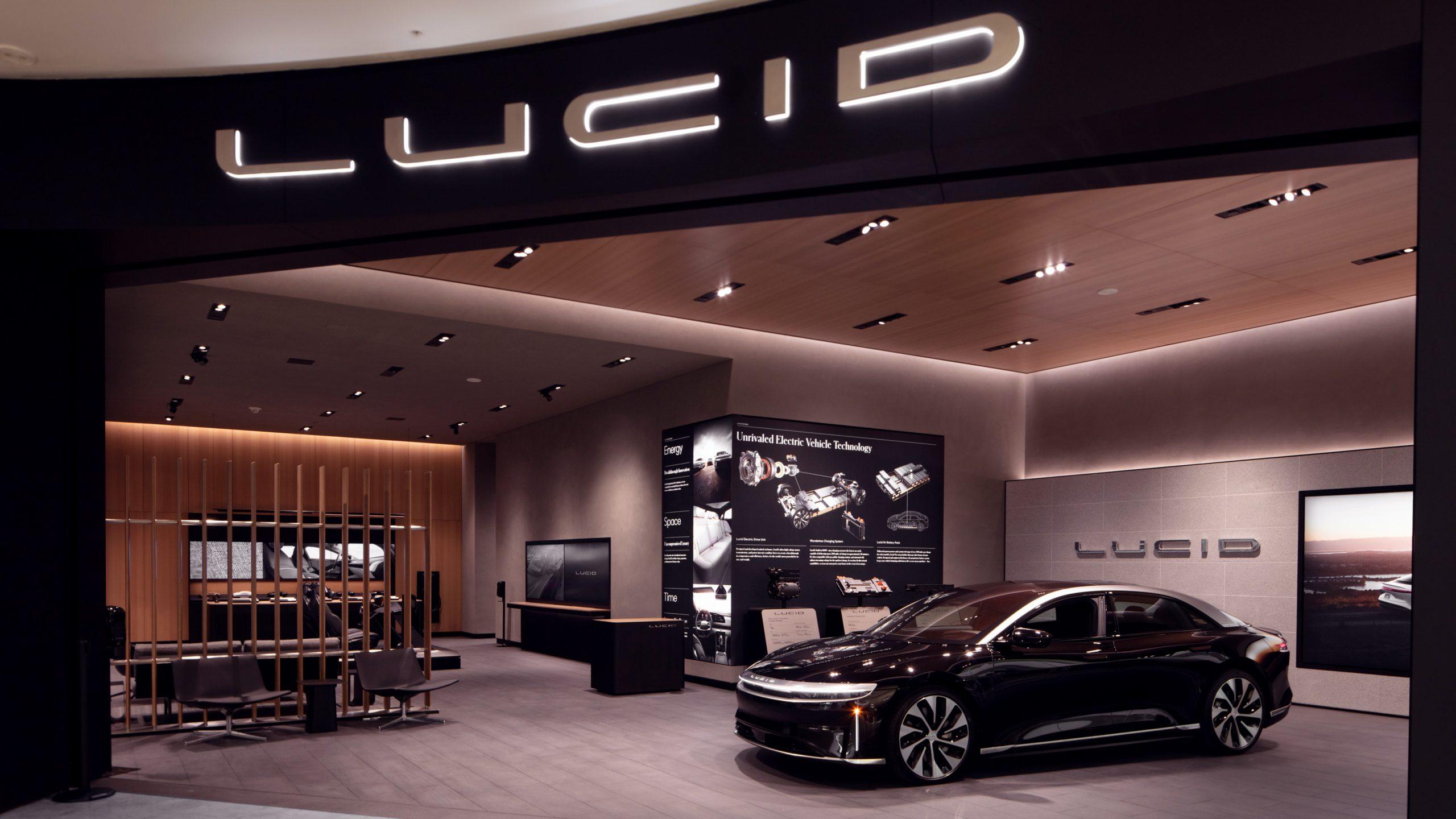 Lucid Studio Scottsdale (1)