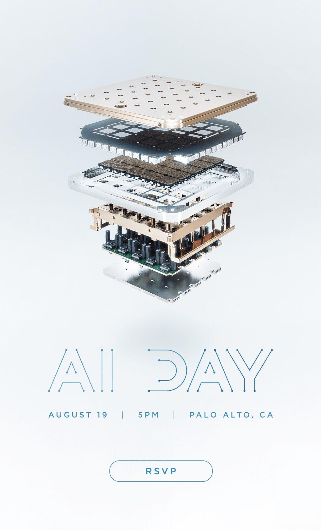 ai-day-invite