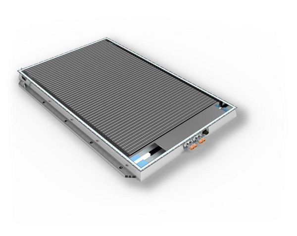 byd-blade-battery-pack