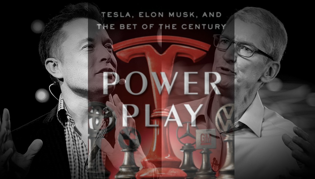 elon-musk-tim-cook-power-play