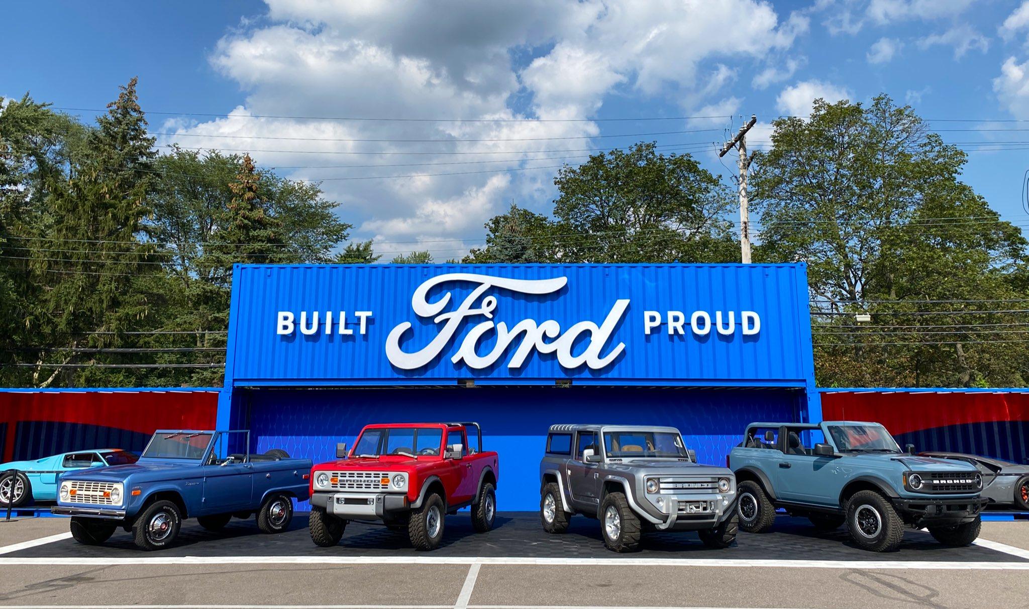 ford-bronco-lineup
