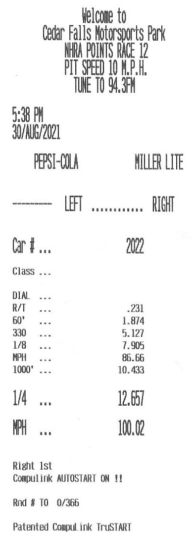 ford-mustang-mach-e-track-receipt