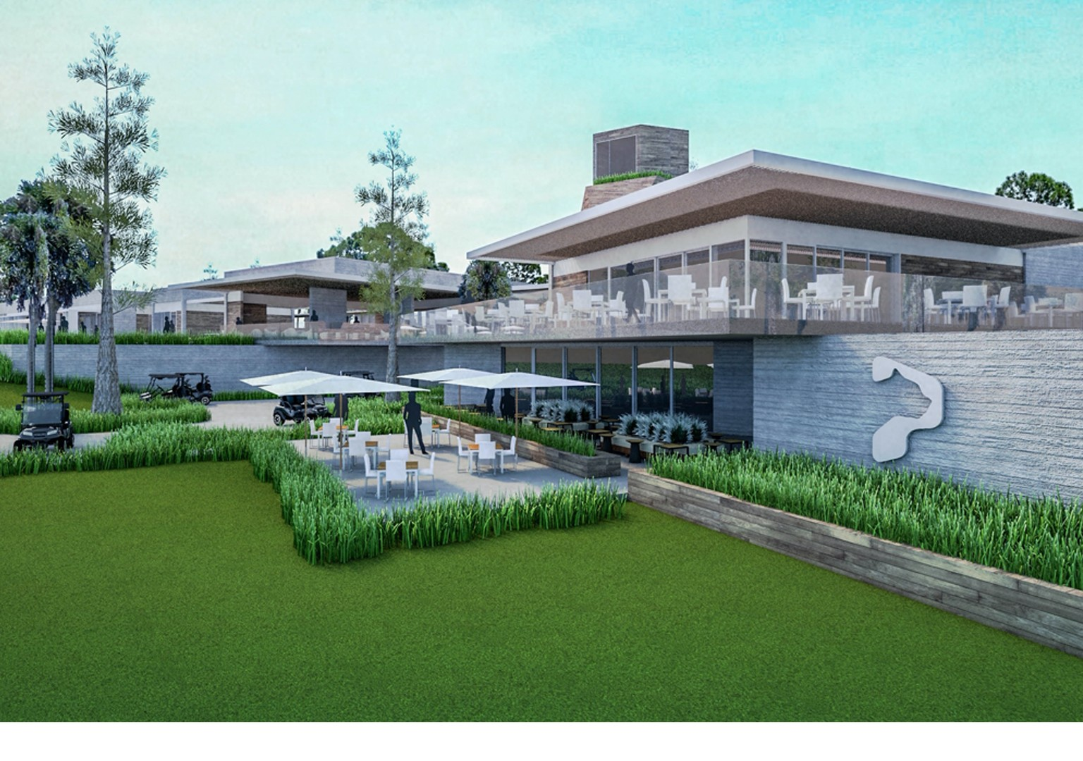 panther-national-clubhouse-1