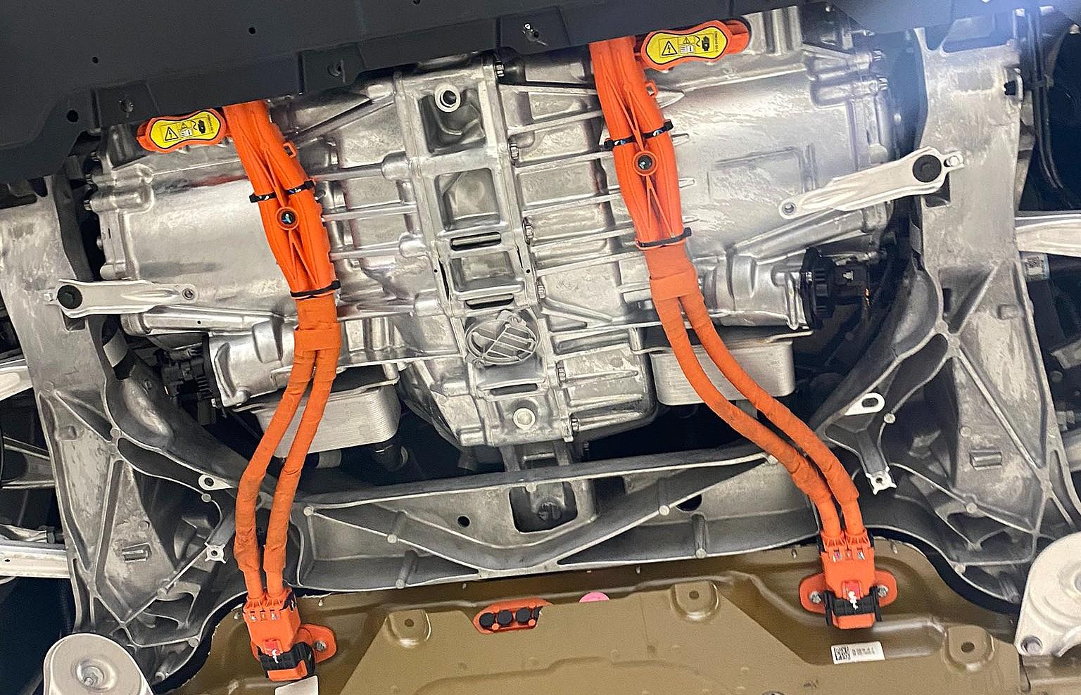 plaid-motor