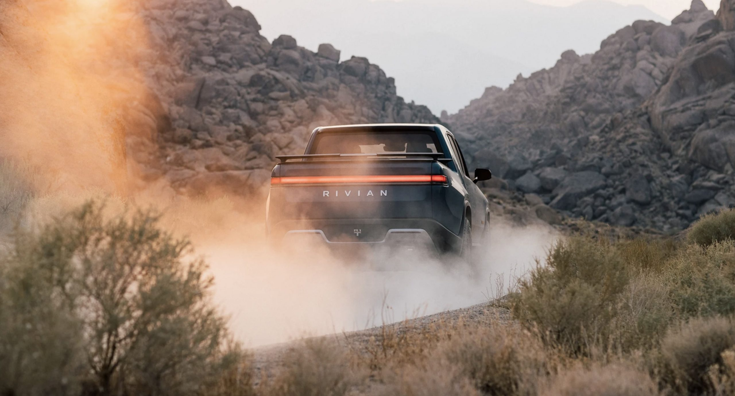 rivian-r1t-test-drive-off-road-capability