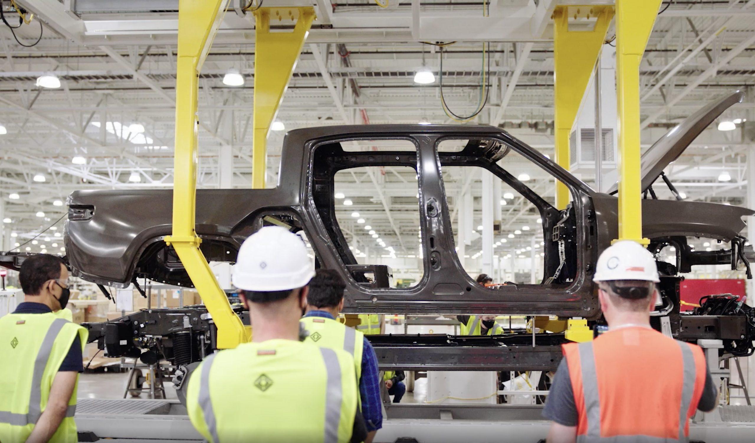 rivian-texas-factory-tax-incentive