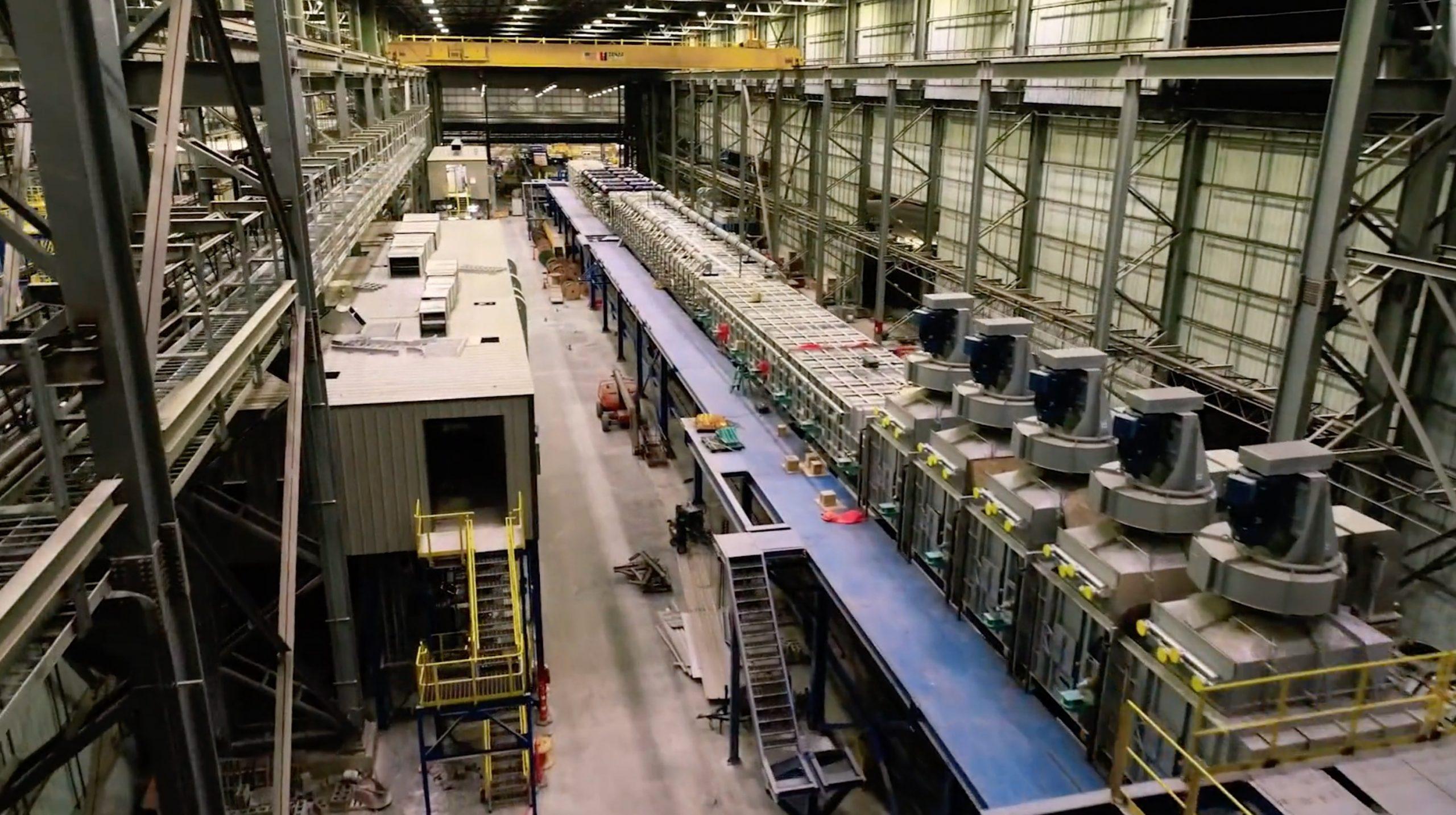 steel-dynamics-cybertruck-plant