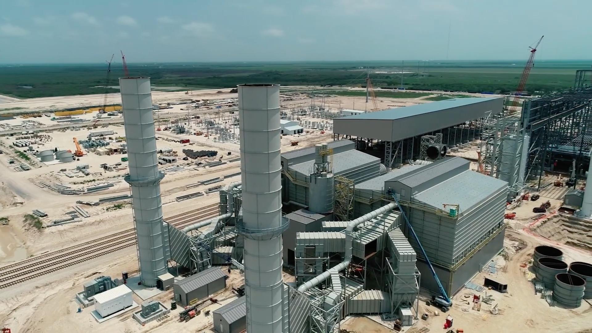 steel-dynamics-tesla-cybertruck-plant