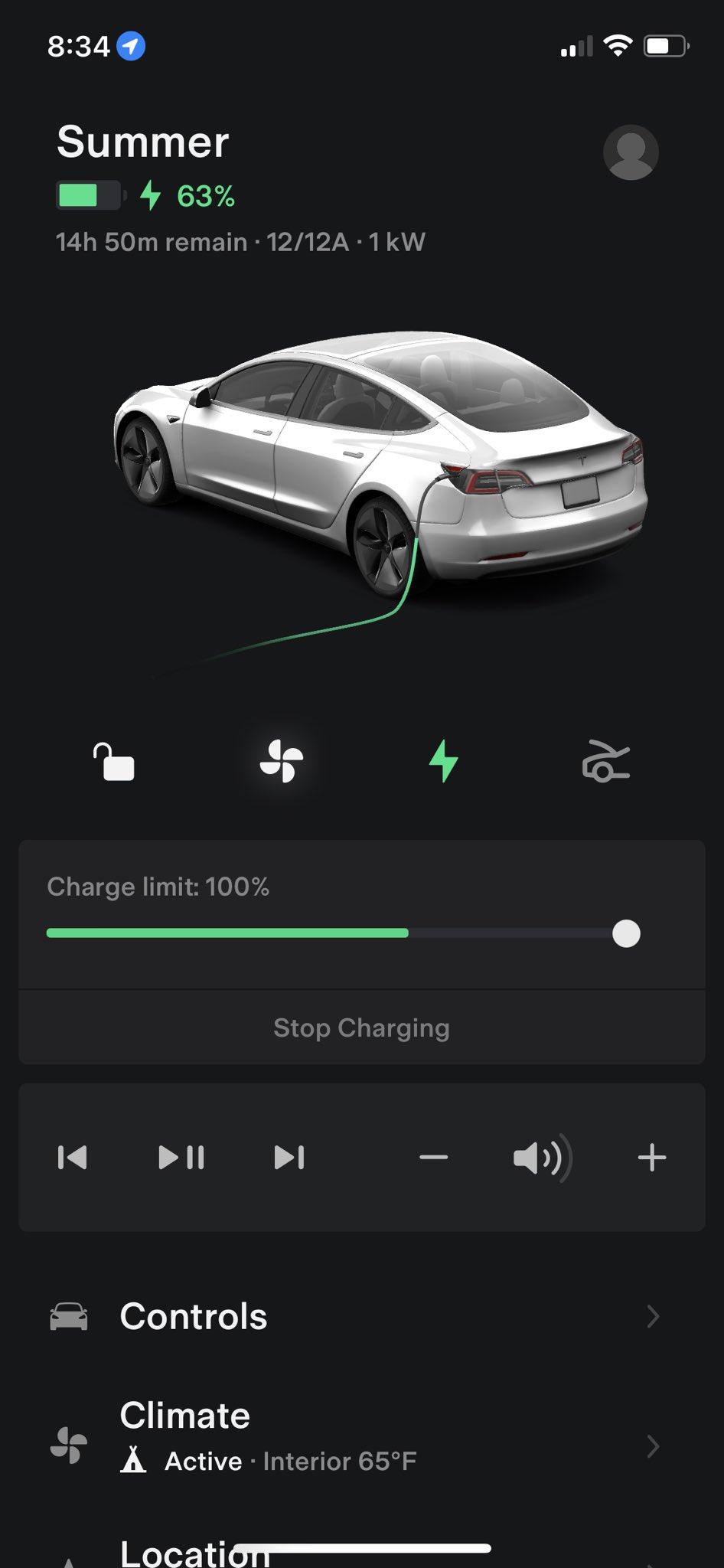 tesla-app-update-1